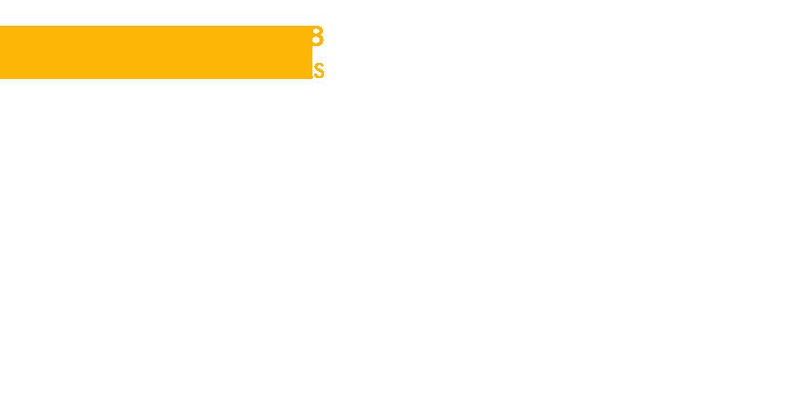 fecha del evento