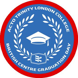 Diplomas Trinity