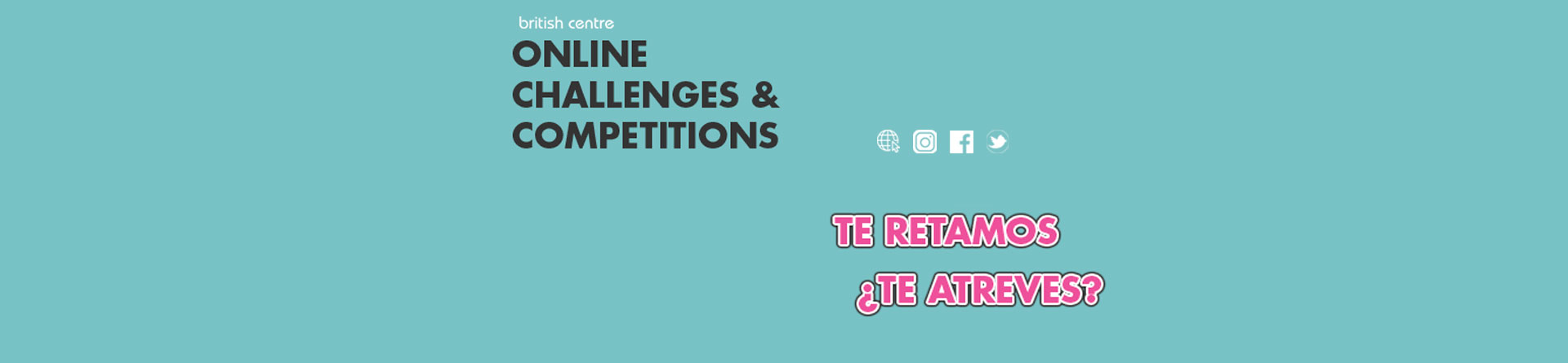 fondo online competitions